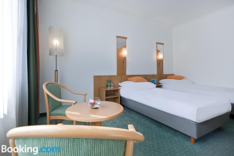 Minefill2020 Novotel Hotel Katowice minefill 2020 conference